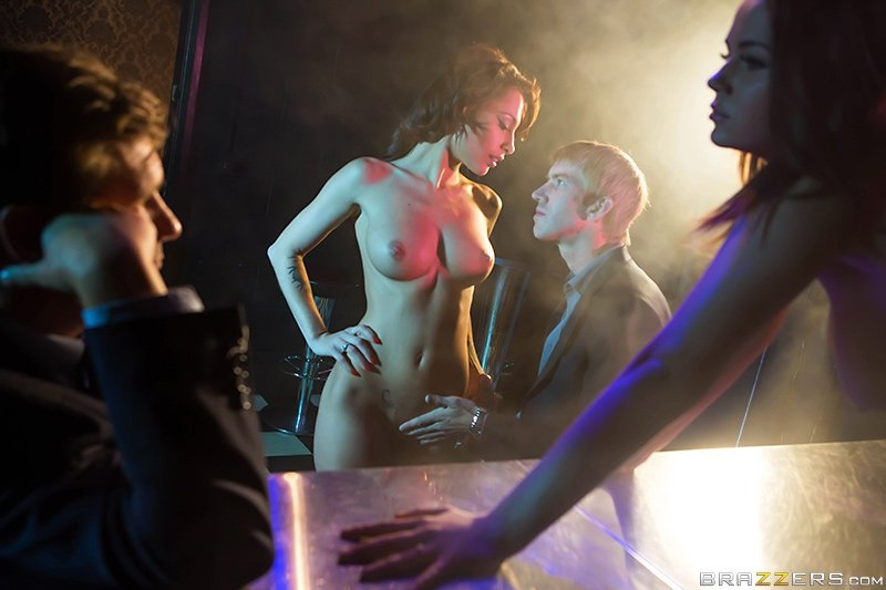 best of Hot slave girl riding a master'_s cock