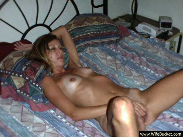 British housewives anal orgy