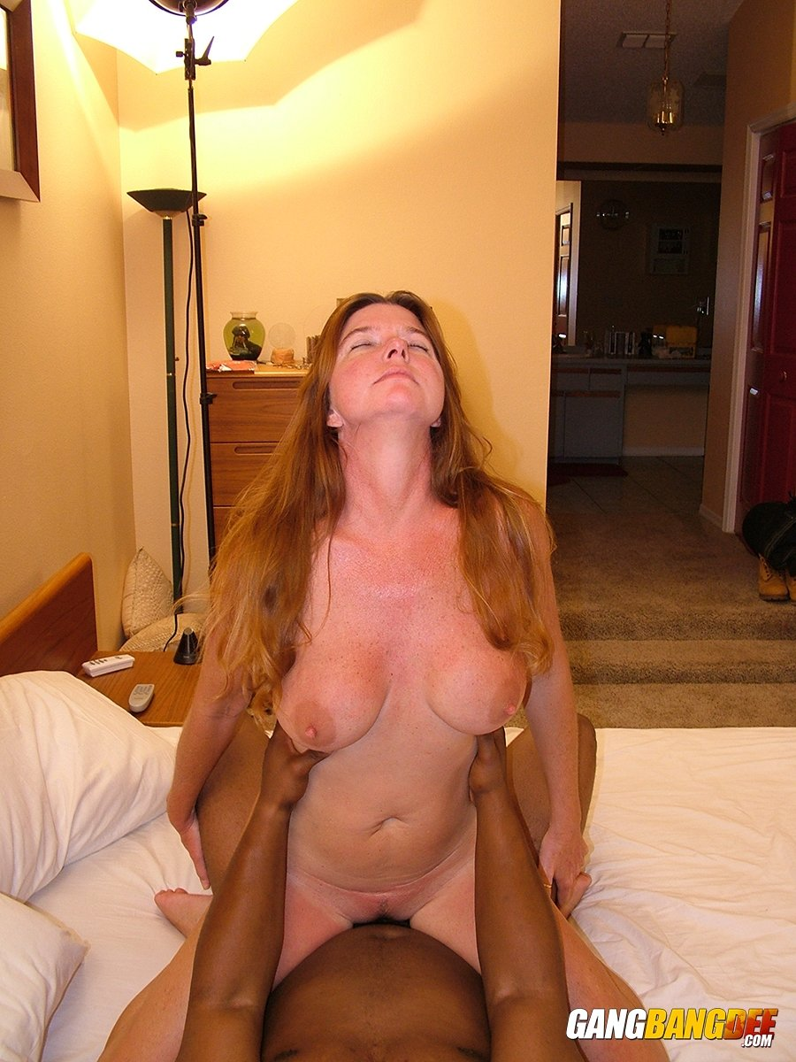 new mature nude pics add photo
