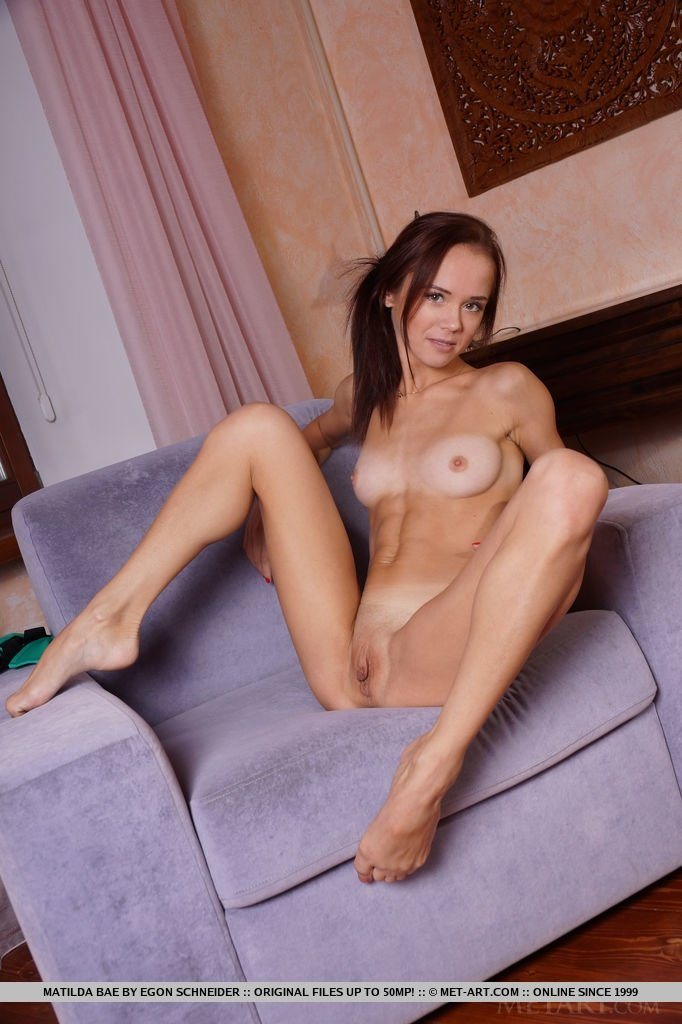 pantyhose double dildo