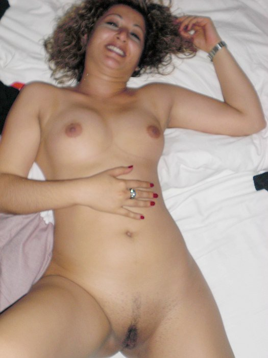 Ugly wife photo nude