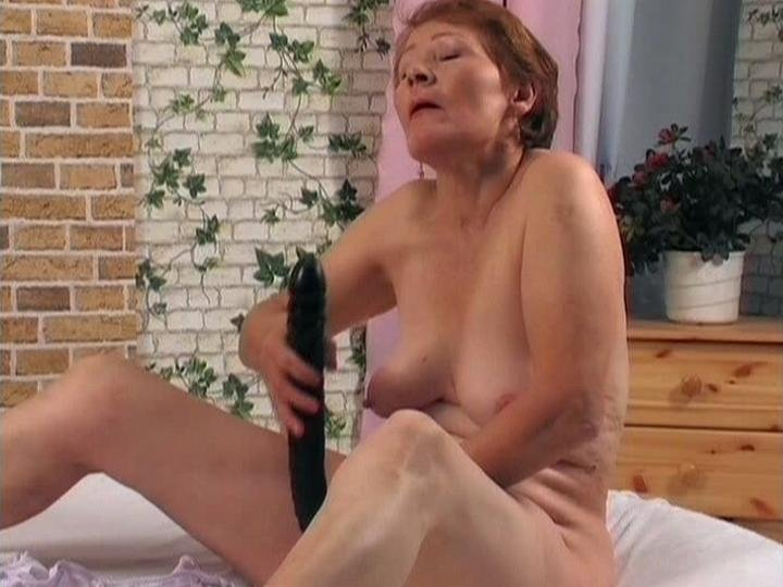 Wife whore gang bang Bleck hedcom chubby mature ffm