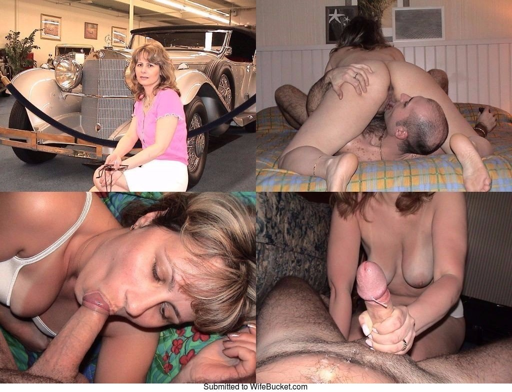 Angel face riding dick