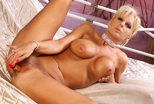sex film milf free