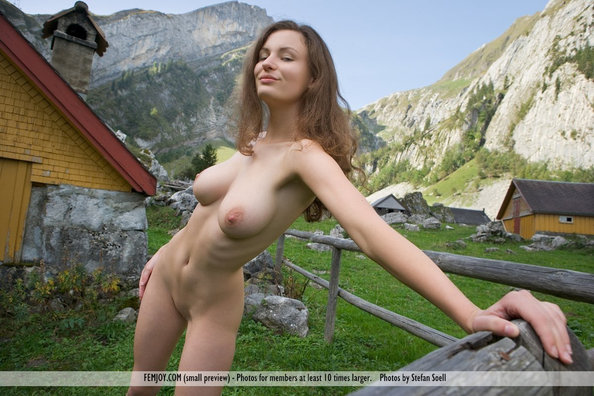 Vizahn    reccomended husband wife sex real