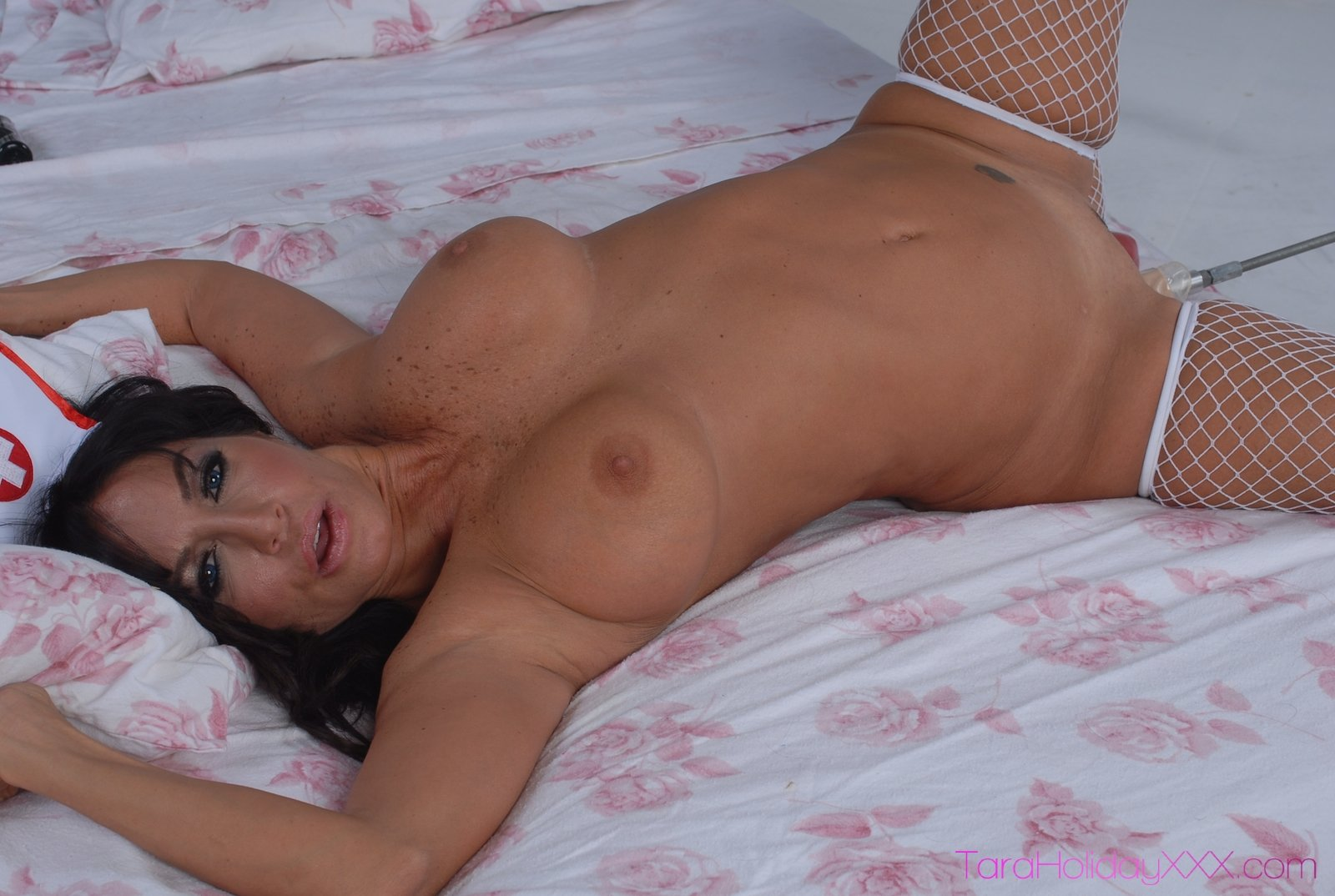 Adult cam free girl