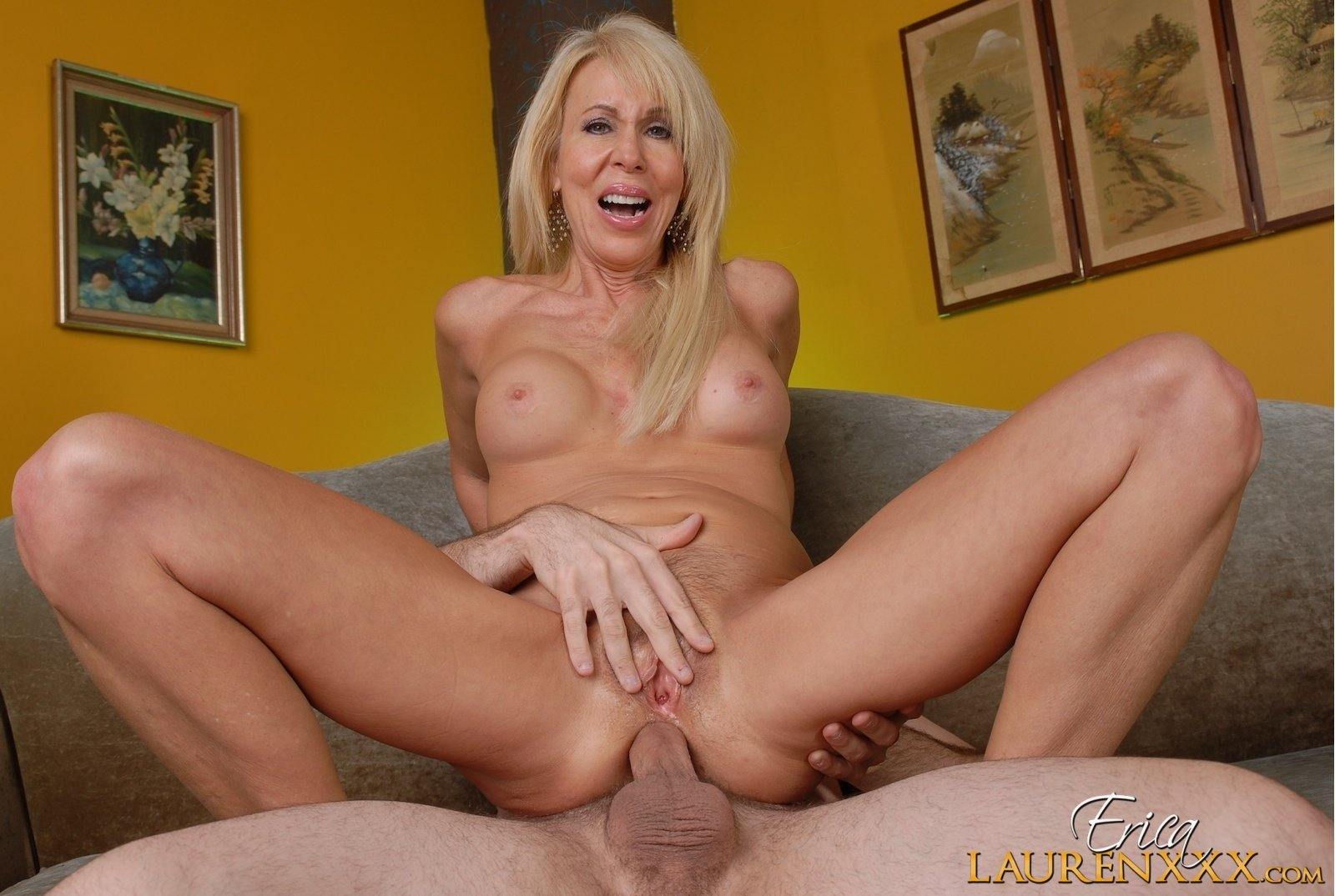 milf casting couch videos