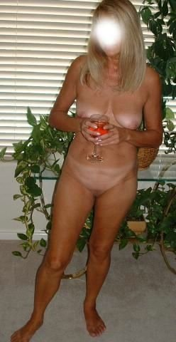 Flower tucci grup Teen pregnancy in tennessee