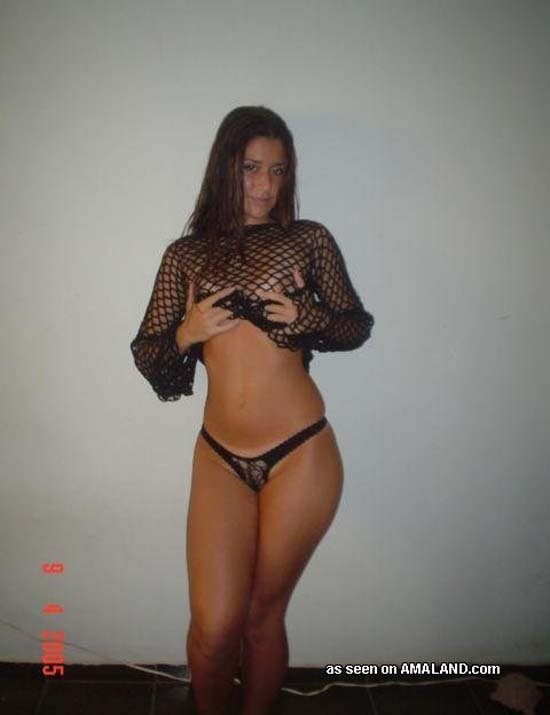 free black homemade porn movies there