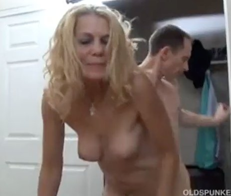 Dotilar    reccomended your wife anal