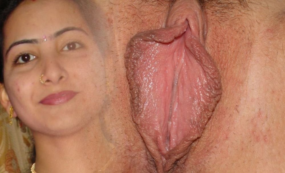 best of mom interracial sex