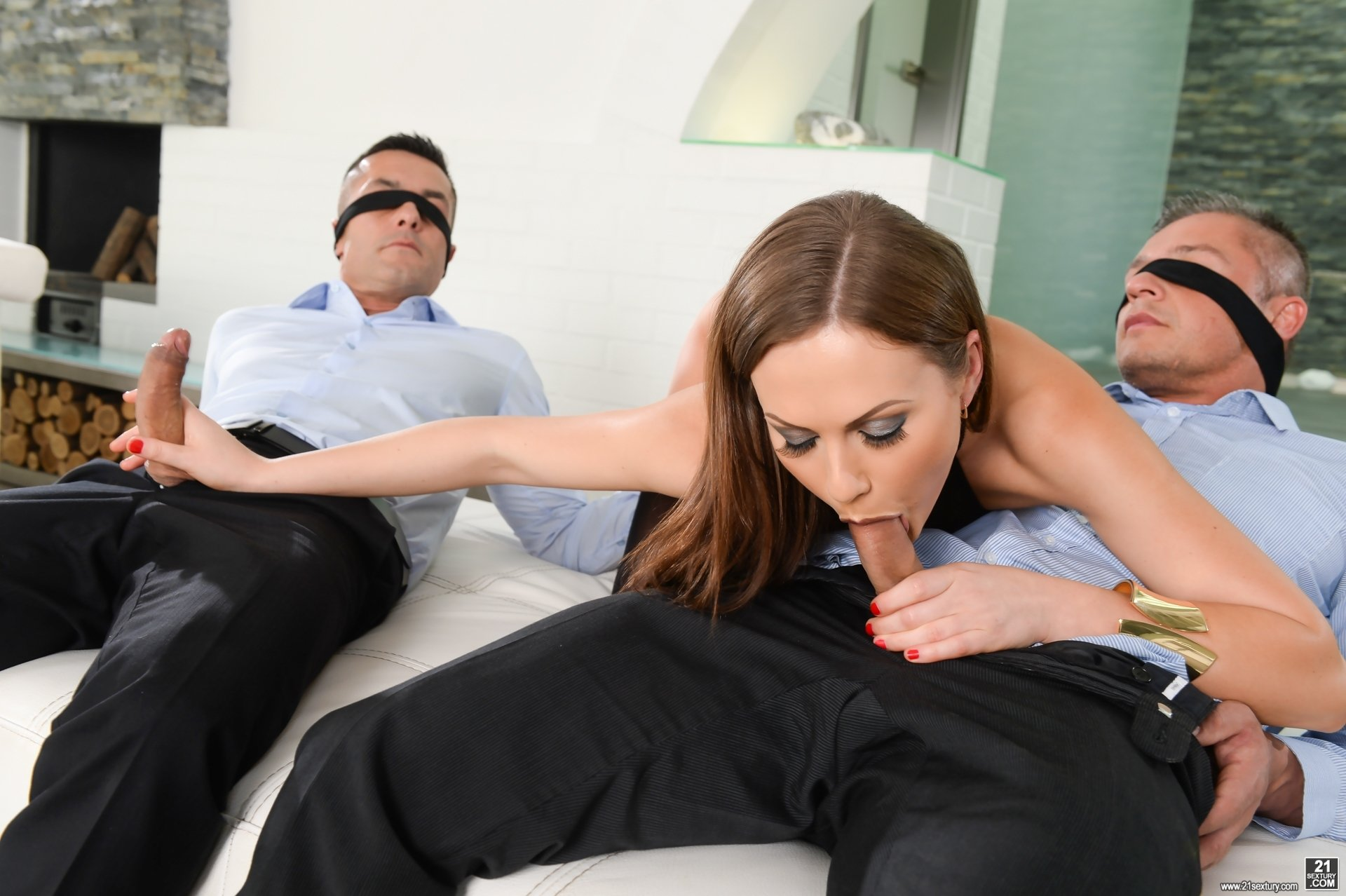 best of Fucking a casting agent eagerly
