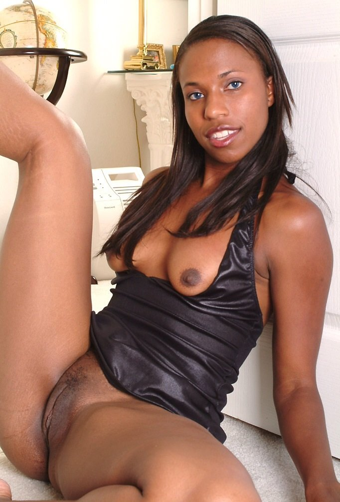 Xnxx hairy ebony