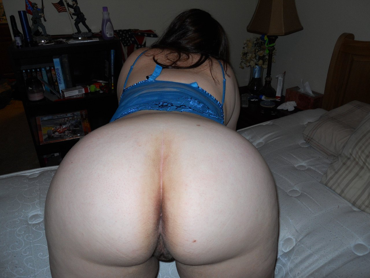 best of bbw solo hd tube