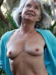 Granny money porn Home sex movies share