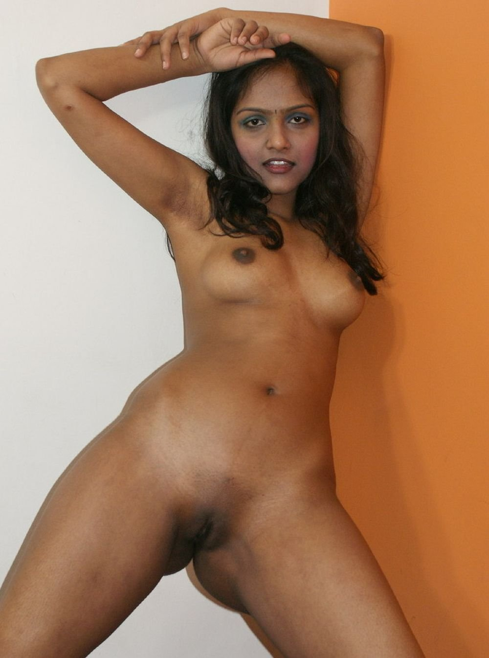 pictures nude wife