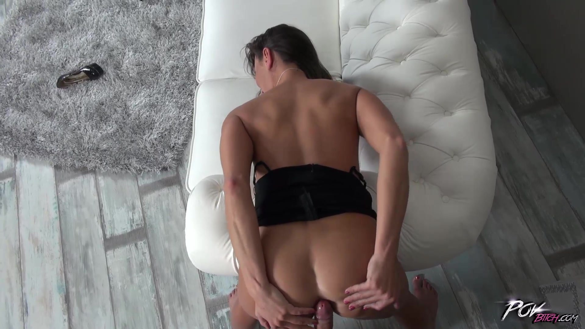 Swinger clubs in ar casting interracial anal