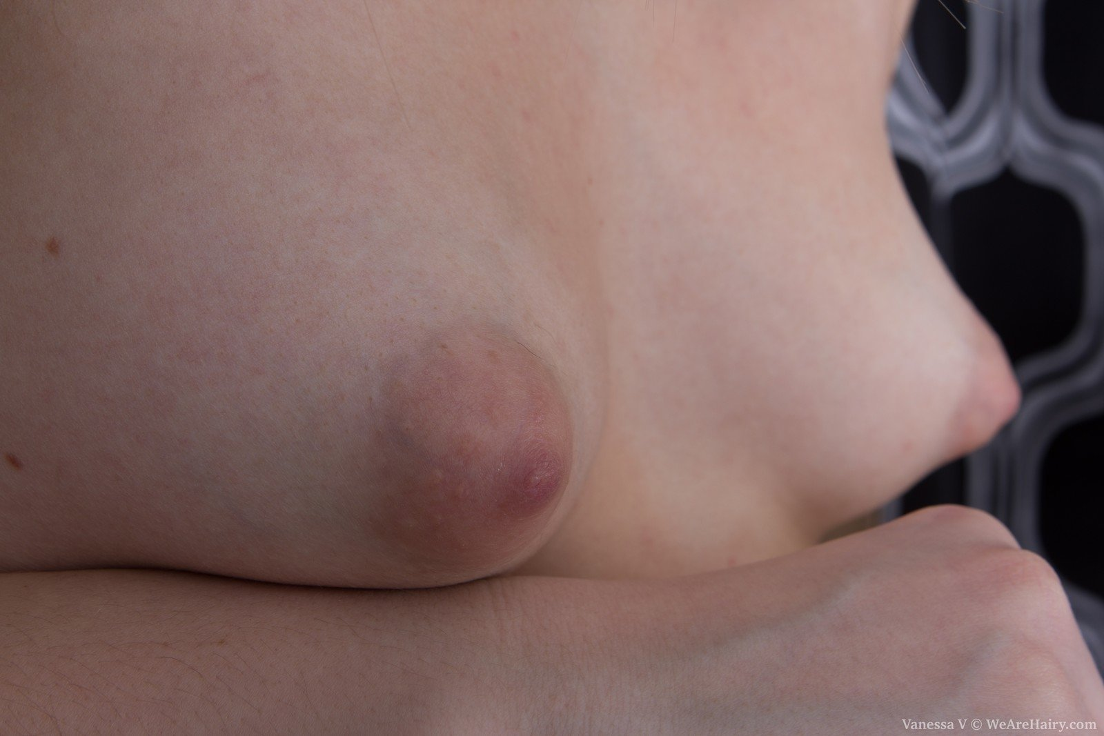 Pics of my wife having a threesome