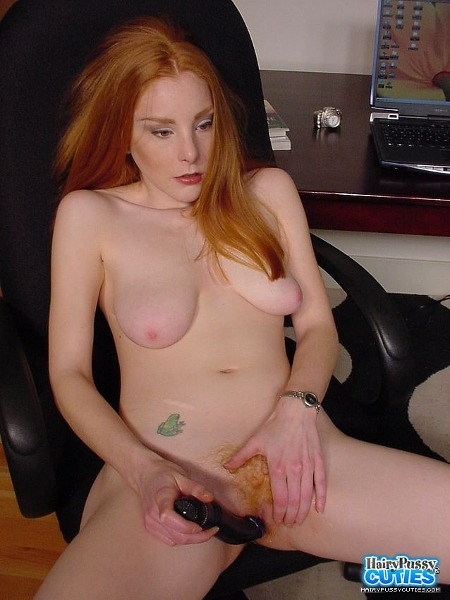 Familyfux mom Swallow young cock