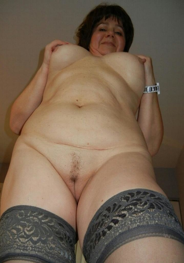 bbw big booty bella