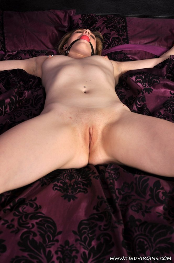Adult amateur submitted video
