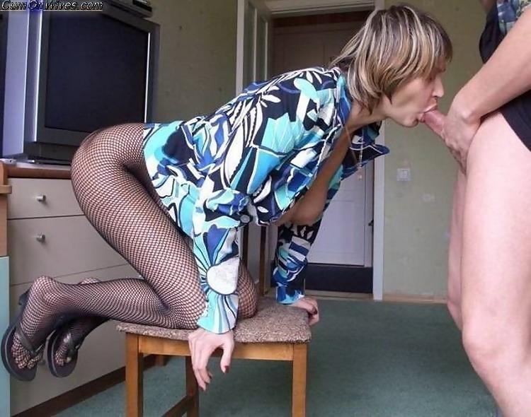 Japanese mom forcefully fuck by her own son