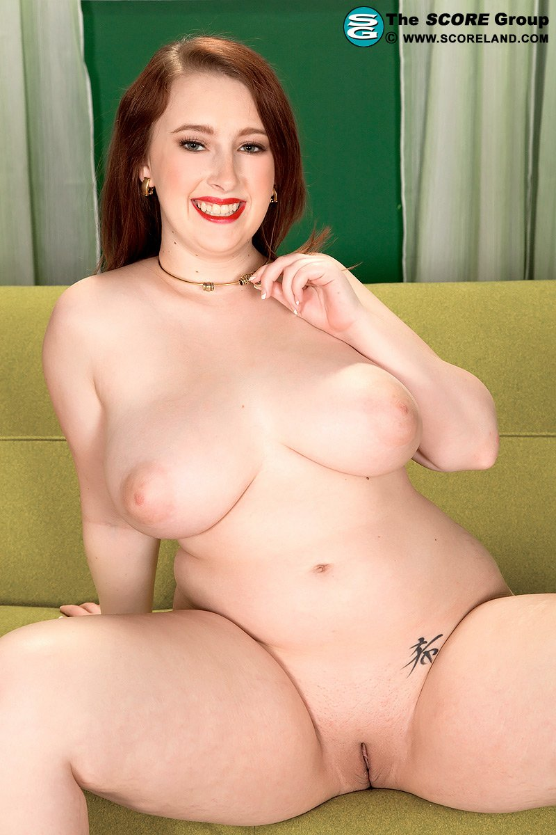 Stacey private webcam