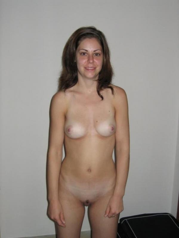 Apolonia reccomended amateur nude for money