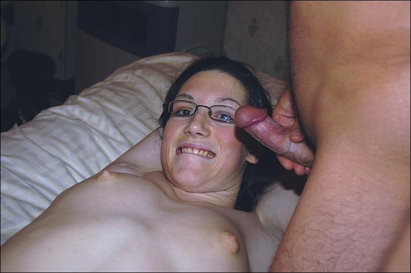 Gudal    reccomended Unusual peach gets jizz shot on her face swallowing all the cum