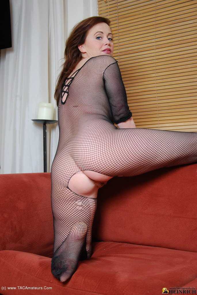 Monster sexy hottest wifes