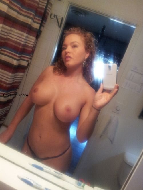 Allysa amour bbw Amateur shower tubes homemade nude sex videos
