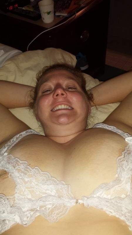 Wife and bbc porn #1
