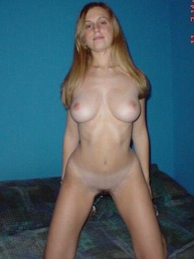 desi kitchen sexy free black pornography sites