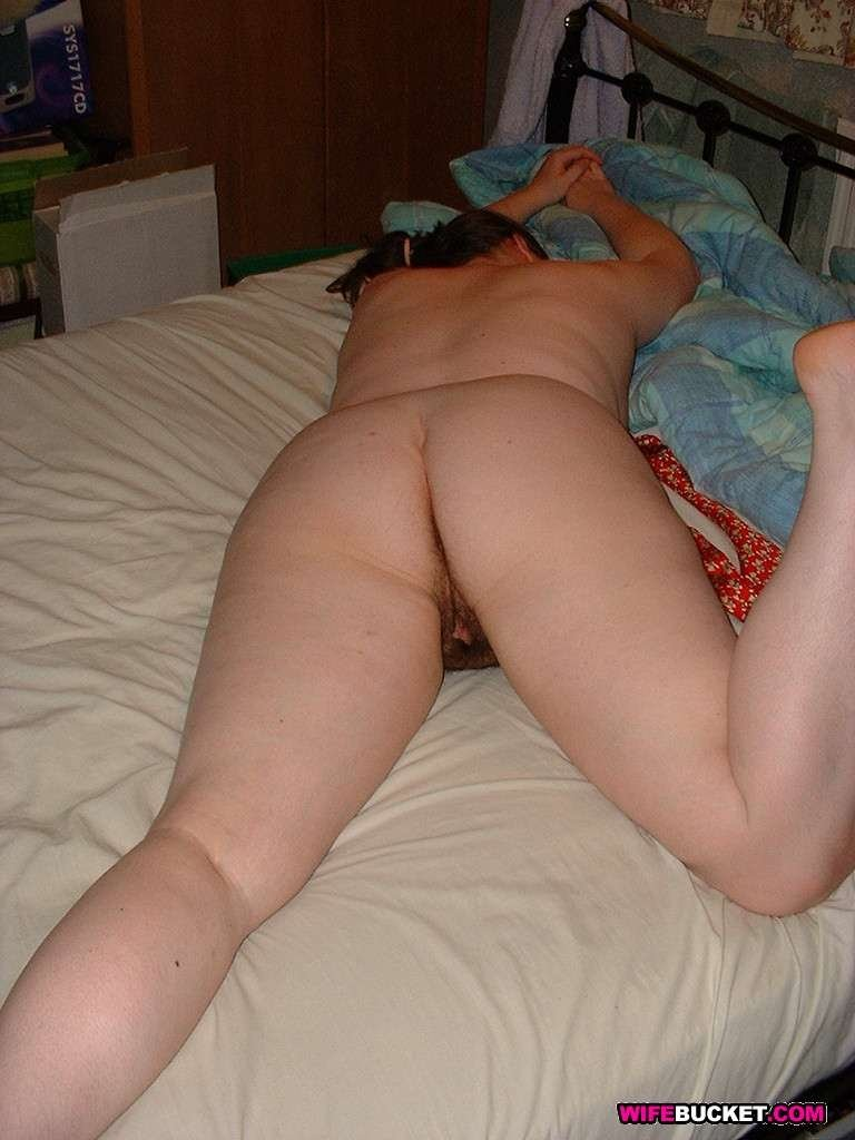 View my sexy wife