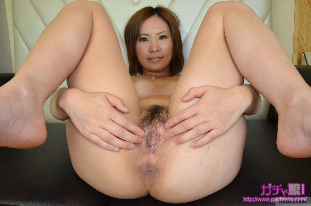 Hot wife double penetration