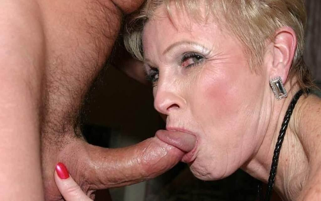 mature-older-people-and-oral-sex-sex