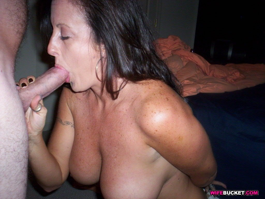 asian milf nylon