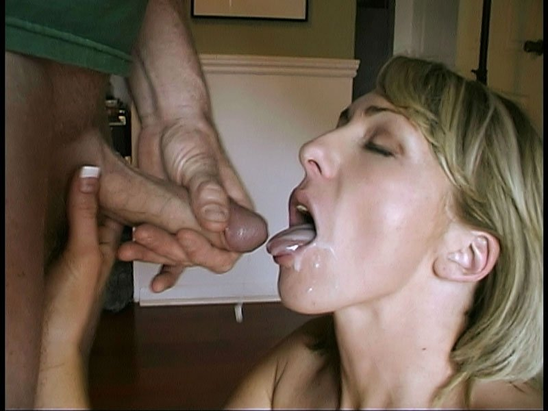 best of mom condom sex videos