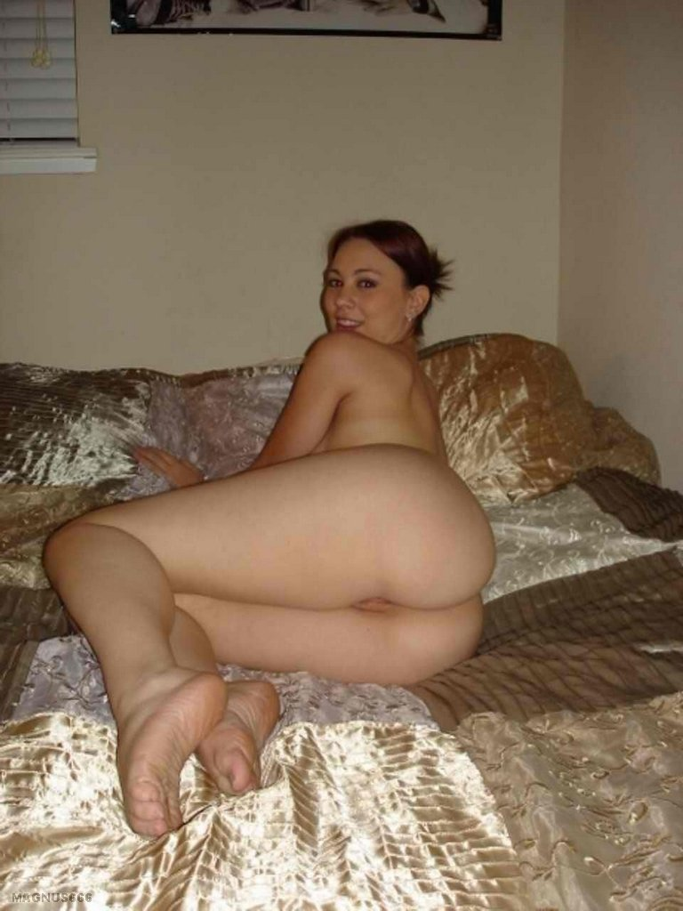 Amateur natural big breasts Wife shower husband
