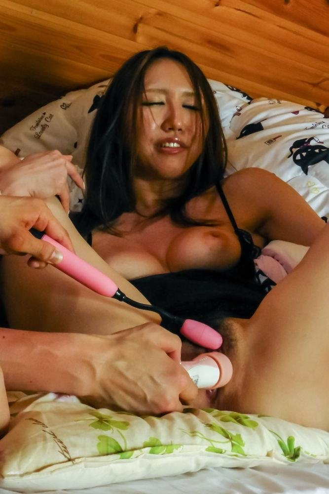 Unforgettable sex with a playgirl