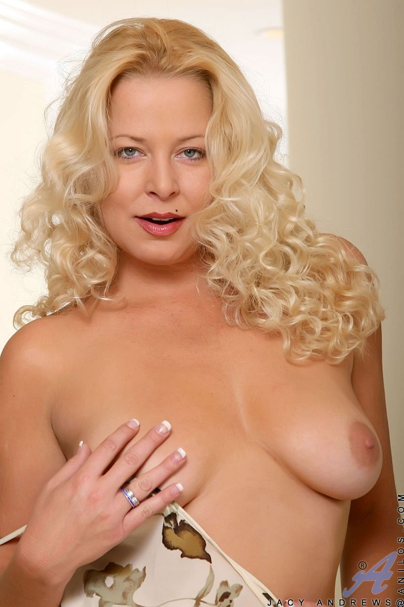 Casting xxx porn there