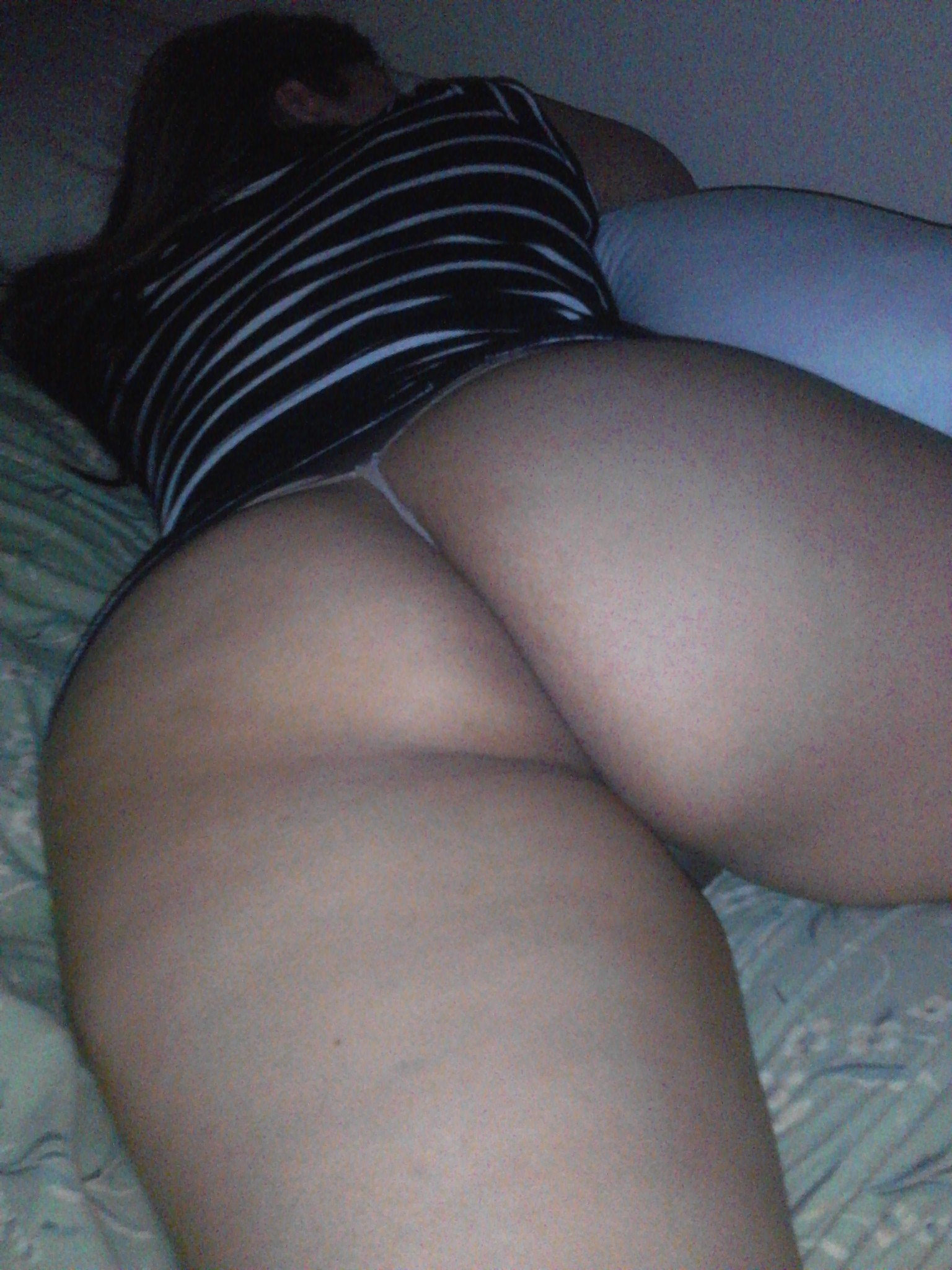 wife begs husband for bbc
