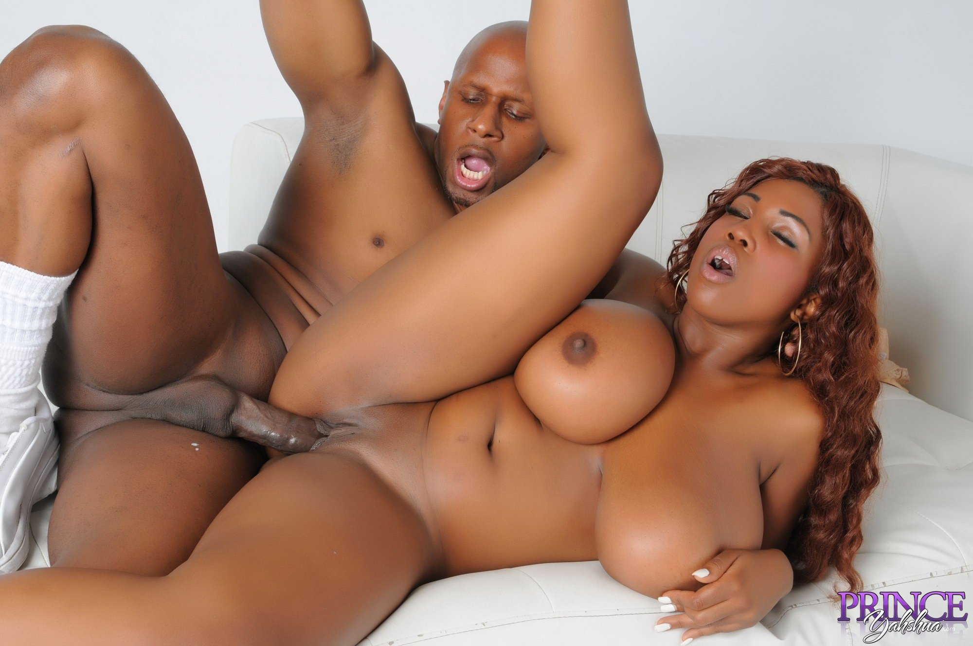 Black big tit porn stars, top slave sex video