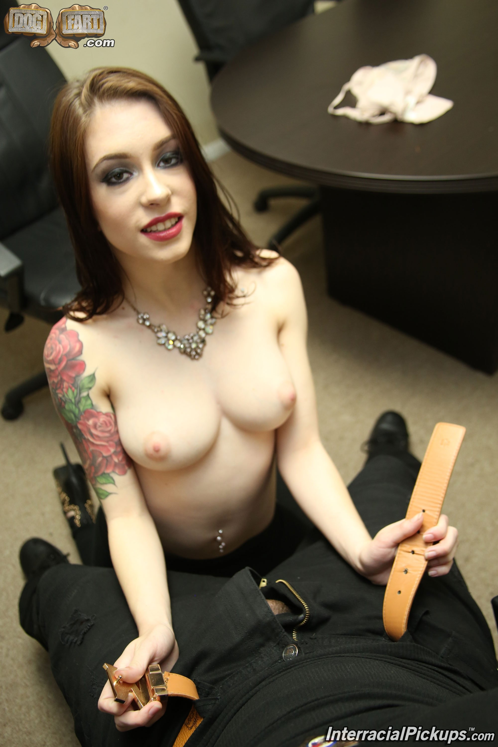 hottest anal sex video