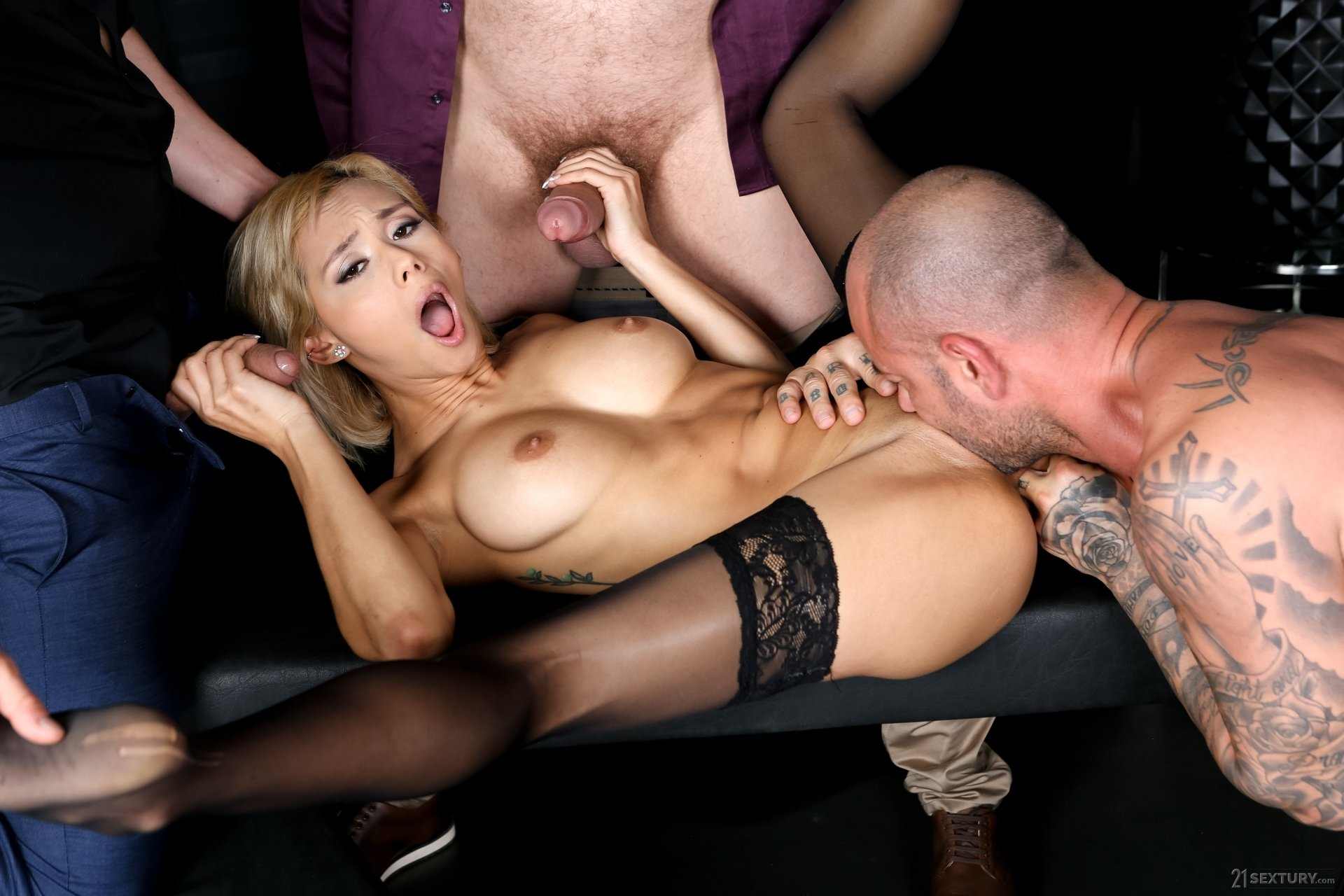 Cytherea is a lesbian squirt machine Nayana family full sex