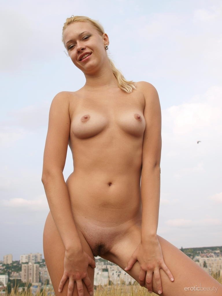 Wife sexwife young