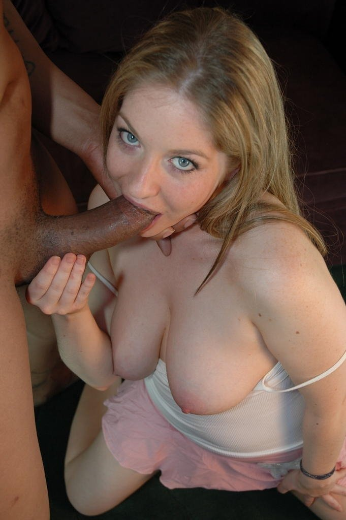 Banned incest Teen boy is absolutely crazy about neighbors milf wife