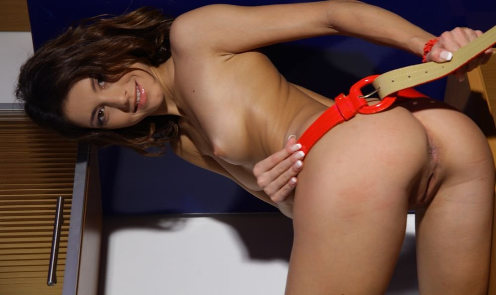 First time swinger sex pictures