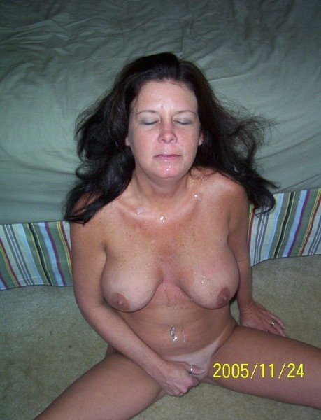 best of Wife suck in contact
