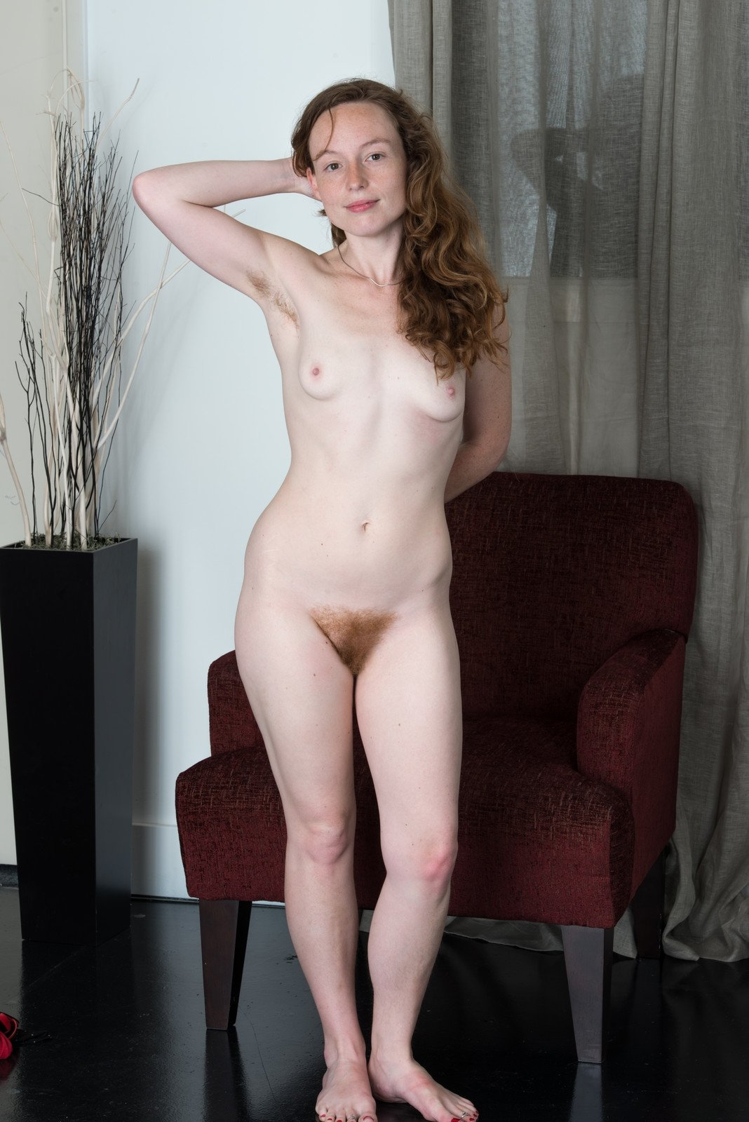 best of Mom affair son sex home alone7